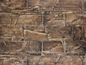 Dekoratyvinis akmuo KOROLITA 110C0444