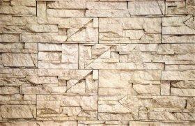 Dekoratyvinis akmuo TOPAZA 100C0105
