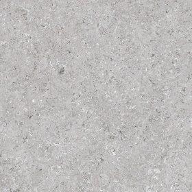 Akmens masės plytelės CERAMICA FIORE PALAZZO 9588