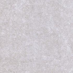 Akmens masės plytelės CERAMICA FIORE VARESE 9608