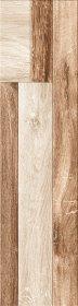 Akmens masės plytelės KAI Oxford 9227, 15,5 x 60,5 cm, 1,031 m2/dėž., glazūruotos, smėlio spalvos, Bulgarija