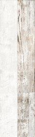 Akmens masės plytelės KAI Oxford 9228, 15,5 x 60,5 cm, 1,031 m2/dėž., glazūruotos, balintos spalvos, Bulgarija