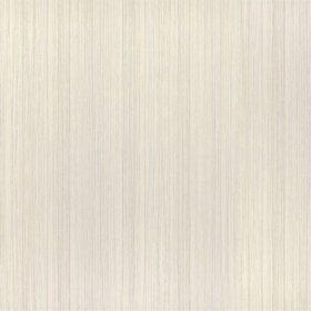 Akmens masės plytelės CERROL Tokelo marfil, 40 x 40 cm, 1,440 m2/dėž., Lenkija, ST