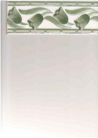 Plytelių keraminis dekoras STARCO  112 20 x 7,5 cm, 80 vnt/dėž., kilmės šalis Indija