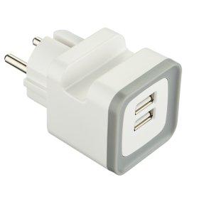 USB įkroviklis ELECTRALINE 570071