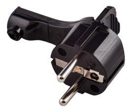 Kištukas ELECTRALINE 55045