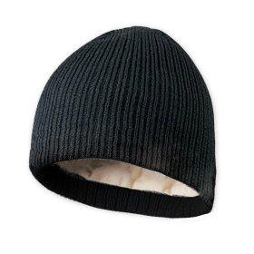 Kepurė šilta Nėra GKA001S