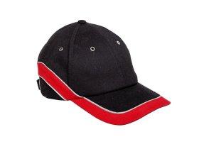 Kepurė LAHTI CE