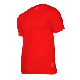 Marškinėliai LAHTI PRO, CE