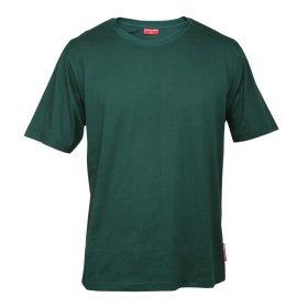 Marškinėliai LAHTI PRO, 2XL, žali 180g