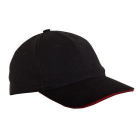 Kepurė LAHTI PRO, CE