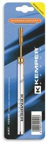 Micro degiklis KEMPER 10/2-M10500