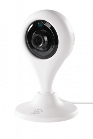 Išmanioji stebėjimo kamera DELTACO SMART HOME SH-IPC01