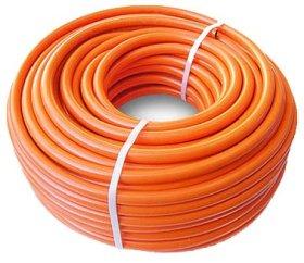 Žarna, dujų  9 x 2,5 mm, 14-0-0-101