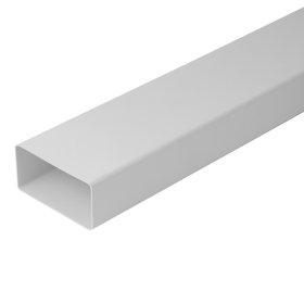 Ortakis 220 x 55, L-0,5 m K25-0,5