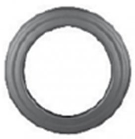Dekoratyvinis žiedas JEREMIAS d200, 32379