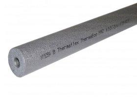 Kevalas, pūsto politileno THERMAFLEX d28/6 (2 m)