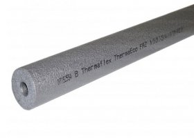 Kevalas, pūsto politileno THERMAFLEX d35/9 (2 m)