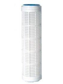 Kasetė ŠOMIS 10'' 50 mikronų RLN9, plaunama, mechaninio valymo