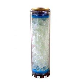 Kasetė ATLAS 10'' SP, antikalkinė (siliphos) geriamam vandeniui