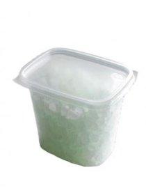 Antikalkinis užpildas ATLAS 200 g, polifosfatas, negeriamam vandeniui