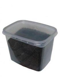 Aktyvuota anglis vandens filtrams ATLAS 400 g