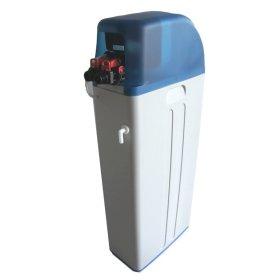 Vandens minkštinimo filtras ŠOMIS A25R