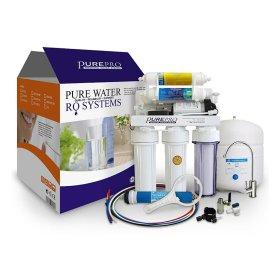 Geriamo vandens sistema ŠOMIS EC106M