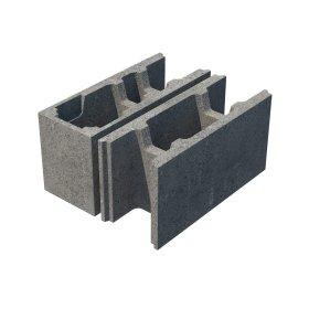 Blokeliai VBG Haus P6-20