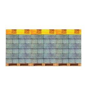 Blokeliai keramzitiniai  Fibo Plius 3MPa Matmenys 195 x 250 x 495 mm UŽS