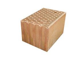 Blokeliai keraminiai LODE KERATERM 25