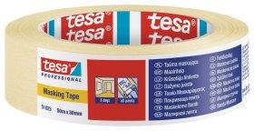 Dažymo juosta TESA, 30 mm x 50 m