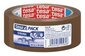 Pakavimo juosta TESA STRONG