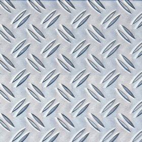 Rifliuotas aliuminio lakštas
