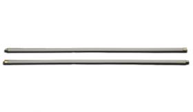 Lankstus kotas kaminų valymo šepečiui, 1 m