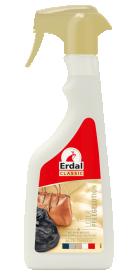 Odos gaminių losjonas ERDAL 500 ml