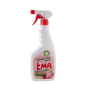 Apmušalų ir kilimų valiklis EMA 500 ml
