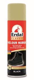 Zomšos aerozolis ERDAL 250 ml