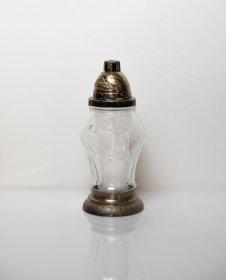 Kapų žvakė SI 73