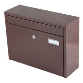 """Pašto dėžutė """"GLORI"""" IR KO PD-910"""