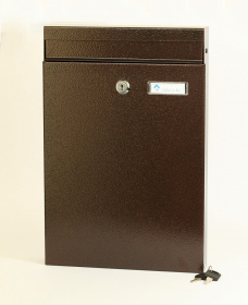 """Pašto dėžutė """"GLORI"""" IR KO PD-930"""