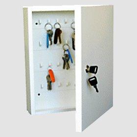 """Raktų dėžutė """"GLORI"""" IR KO R-01"""