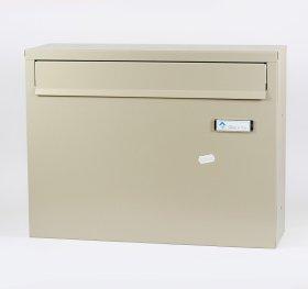 """Pašto dėžutė """"GLORI"""" IR KO PD-920"""