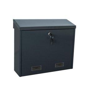 """Pašto dėžutė """"GLORI"""" IR KO PD-92M"""