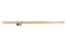 Augalų bambukinė atrama