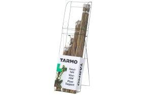 """Augalų atrama """"Tarmo"""" 75cm (bambukas)"""