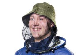 Kepurė su tinkleliu nuo vabzdžių