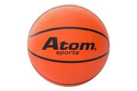 """Krepšinio kamuolys """"Atom"""", 7 dydis"""