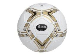 """Futbolo kamuolys """"Atom"""", 5 dydis"""