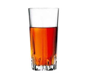 Stiklinės PASABAHCE KARAT